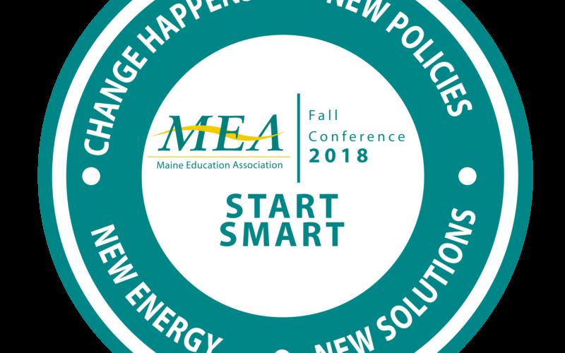 Fall Conference 2018 Agenda