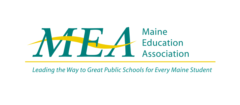 Maine Education Association – Minority Involvement Plan