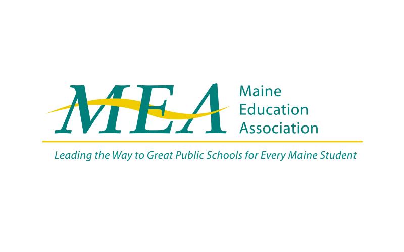 Maine Education Association – Minority Involvement Plan