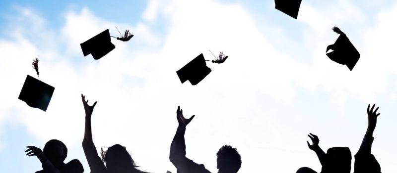 NEA Student Loan Program Offers New Parent and  Graduate Student Loan Options
