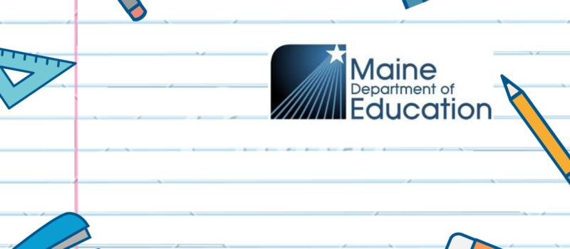 Education News From DOE