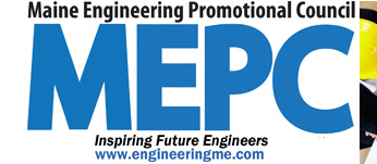 Send Your Students to the 2019 Engineering EXPO