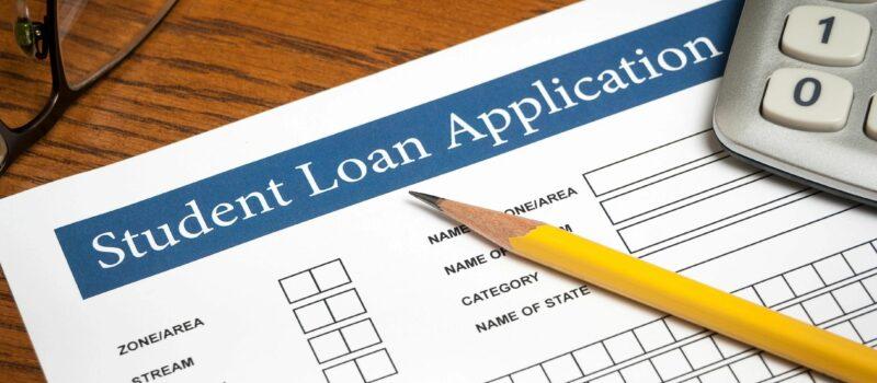 Student Loan Forgiveness-Do You Qualify?