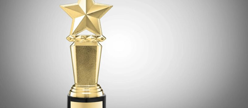 NEA Social Justice Award: Nominate a colleague