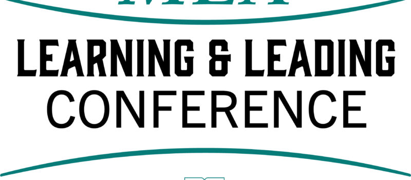 SAVE THE DATES: 2019 MEA Learning and Leading Conferences
