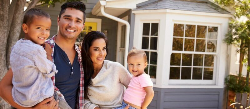 Five Things Your Home Insurance May Not Cover