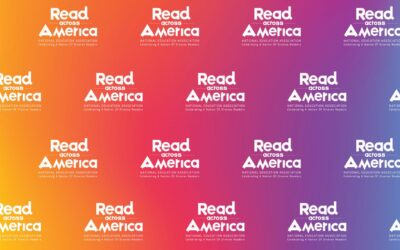 Read Across America – Fall 2021 Recommended Books