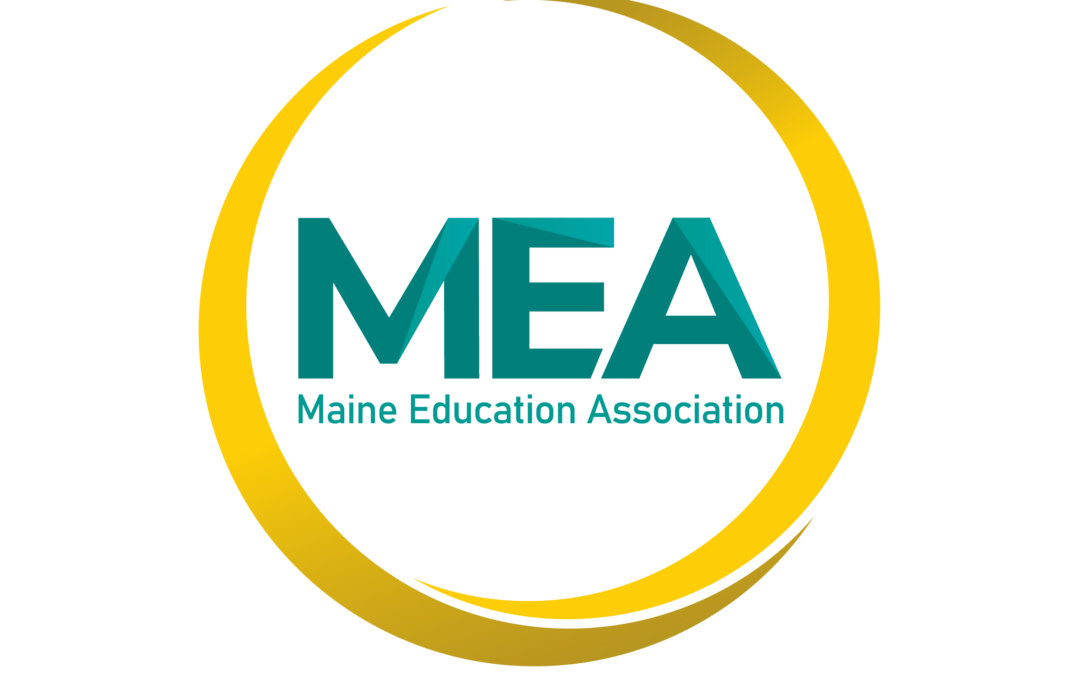 MEA Virtual Fall Conference – October 23 and 30, 2021